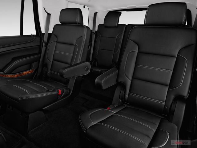 6 passenger luxury suv denali 1. Black Bedroom Furniture Sets. Home Design Ideas